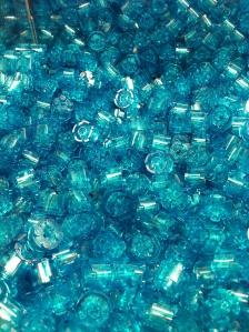 Lego_blue