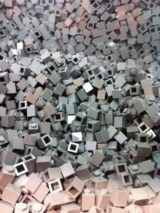 Lego_grey