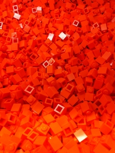 Lego_orange