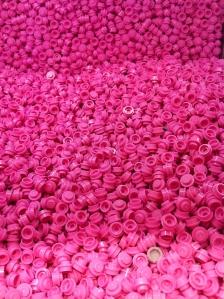 Lego_pink