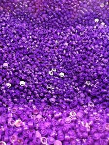 Lego_Purple