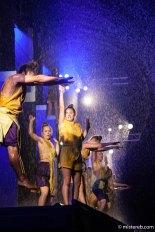 Theater_PAN.OPTIKUMIMG_8320